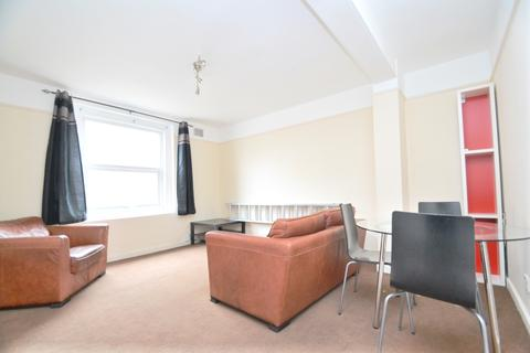2 Bed Flats To Rent In New Cross Apartments Flats To Let Onthemarket