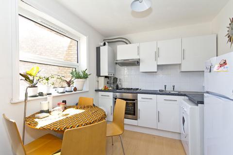 1 bedroom flat to rent - Stamford Hill, Stoke Newington, London N16