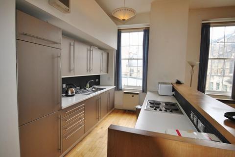 1 bedroom flat to rent - Virginia Street, City Centre, GLASGOW, G1