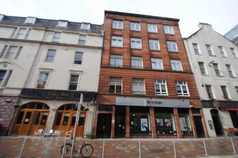 1 bedroom flat to rent - Hutcheson Street, City Centre, GLASGOW, G1