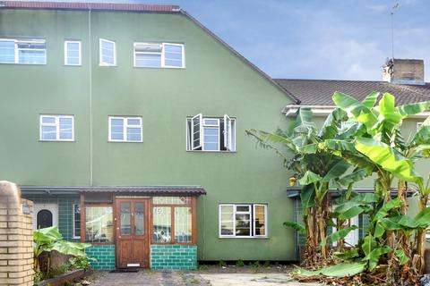 6 bedroom terraced house for sale - Berry Cottages, Limehouse E14