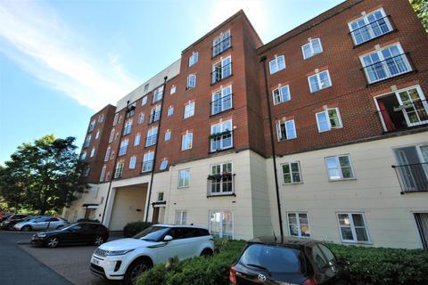 2 bedroom flat for sale - Lordship Lane SE22