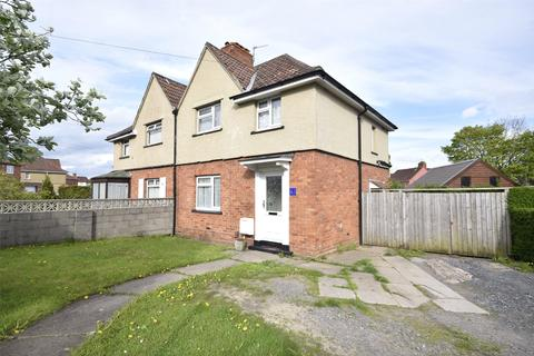 3 bedroom semi-detached house for sale - Newquay Road, BRISTOL, BS4