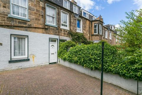 1 bedroom flat for sale - Carlyle Place, Abbeyhill, Edinburgh, EH7