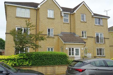 2 bedroom apartment to rent - Yateholm Drive, Bradford, West Yorkshire, BD6