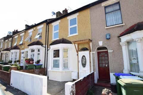 3 bedroom terraced house for sale - Friday Road, Erith, Kent