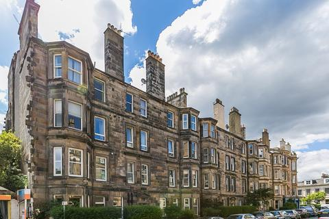 2 bedroom flat for sale - Royston Terrace, Inverleith, Edinburgh, EH3