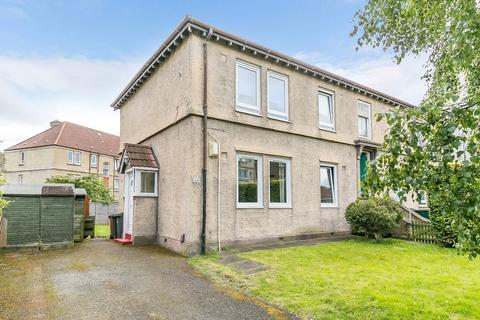 2 bedroom ground floor flat for sale - Lochend Drive , Lochend, Edinburgh, EH7