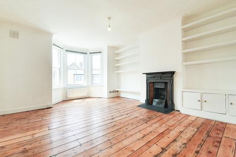 2 bedroom flat for sale -  Solway Road,  London, SE22
