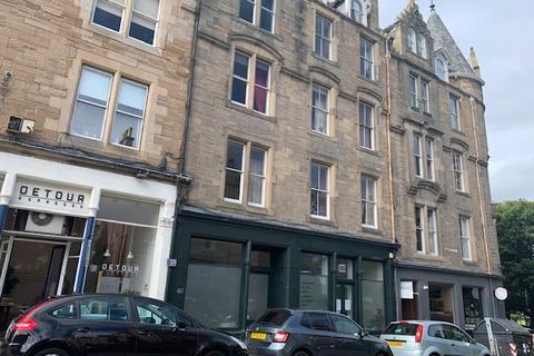 5 bedroom flat to rent - Argyle Place, Marchmont, Edinburgh, EH9