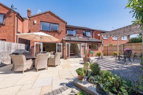 5 bedroom detached house for sale - Kennington Road, Kennington, Oxford