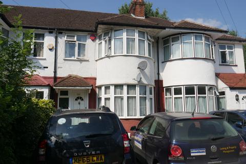 4 bedroom terraced house to rent - PINNER, HA5