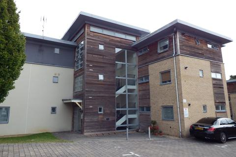 2 bedroom apartment to rent - Corinne Court, Sotherby Drive, Cheltenham, Gloucestershire, GL51