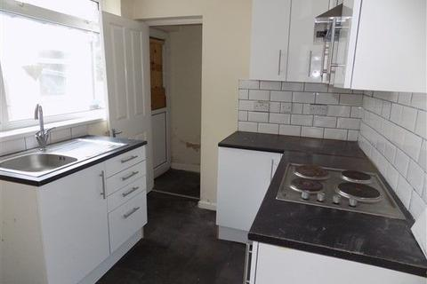 2 bedroom end of terrace house for sale - High Street, Blaina, NP13 3AF