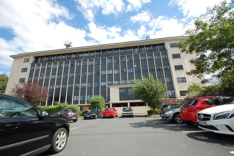 1 bedroom apartment for sale - Apartment , Bridgewater House, Blackpole Road, Worcester, WR4 9FH