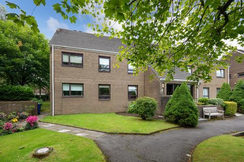 3 bedroom apartment for sale - Humbie Gate, Newton Mearns, G77 5NH