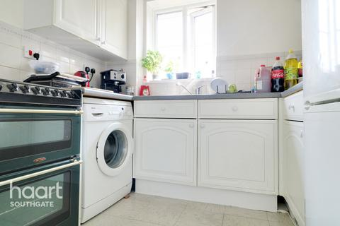 2 bedroom apartment for sale - Cherry Blossom Close, London