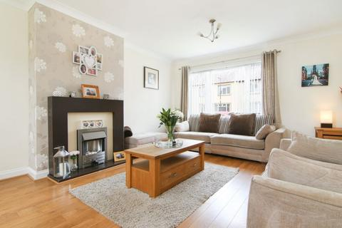 3 bedroom semi-detached house for sale - 15 Sherwood Terrace, Bonnyrigg, EH19 3JZ