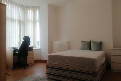 1 bedroom house share to rent - Salisbury Road, Cathays, Cardiff