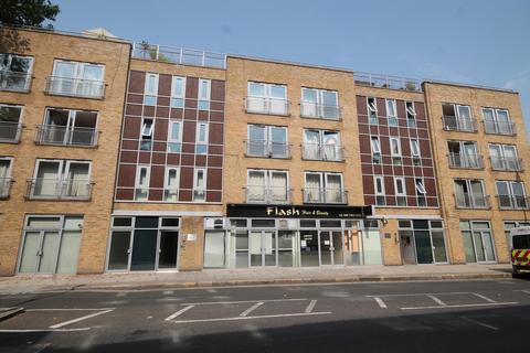 2 bedroom apartment for sale - Grange Road, London, SE1 3BN
