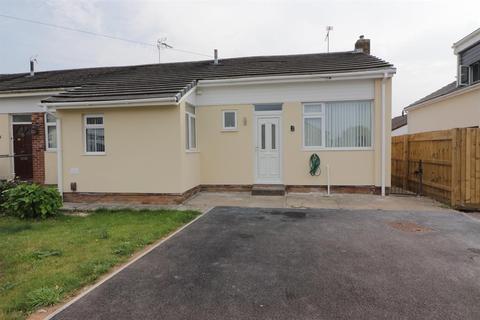 3 bedroom bungalow for sale - Wentworth, Yate, Bristol, BS37 4DJ