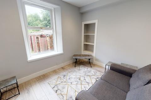 1 bedroom flat to rent - Claremont Street, West End, Aberdeen, AB10 6QR