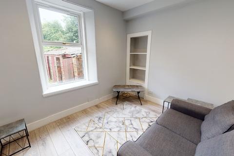 1 bedroom flat to rent - Claremont Street, West End, Aberdeen, AB10 6QR