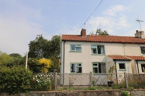 2 bedroom semi-detached house to rent - South Street, Scalford