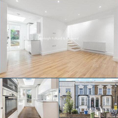 2 bedroom flat for sale - Fenwick Road, Peckham