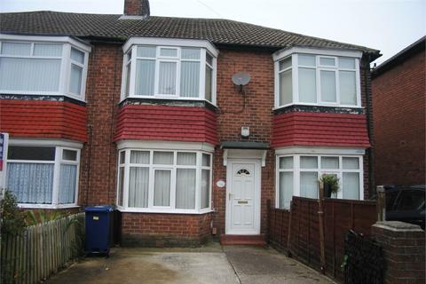 2 bedroom flat to rent - Ovington Grove, Newcastle upon Tyne, Tyne and Wear