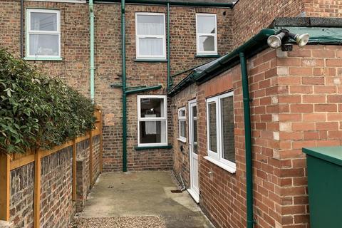 1 bedroom property to rent - Milner Street, York