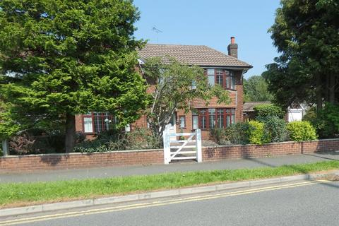 4 bedroom semi-detached house for sale - Court Hey Avenue, Huyton with Roby, Liverpool