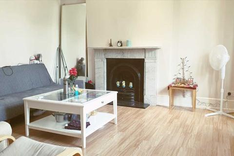 1 bedroom apartment to rent - Gordon Road, Ealing