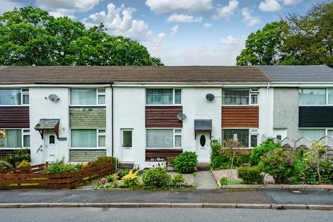 2 bedroom terraced house for sale - 37 Meadow Road, Windermere, Cumbria, LA23 2EU