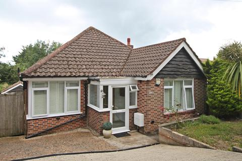 2 bedroom bungalow for sale - Squires Walk, Southampton, SO19 9GJ