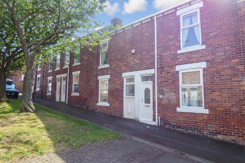 3 bedroom terraced house for sale - Parliament Street, Hebburn, Tyne and Wear, NE31 1ED