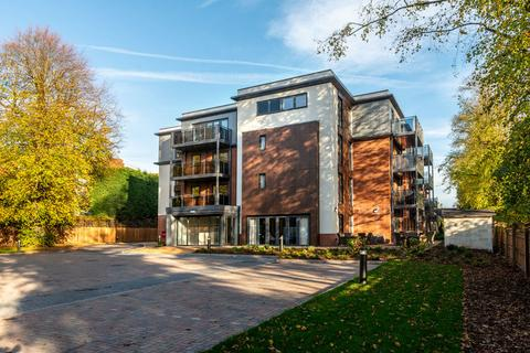 1 bedroom apartment for sale - Linden Place, Hampton Lane