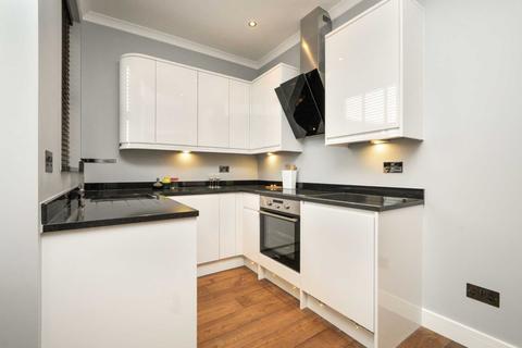 2 bedroom flat to rent - Uxbridge Road, Shepherds Bush, W12 7JA