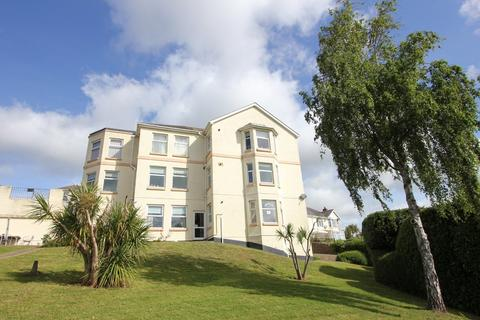 2 bedroom flat to rent - Rocklands, Primley Park, Paignton