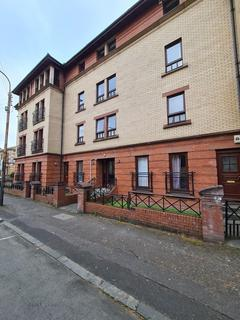 2 bedroom flat to rent - Ashley Street - Furnished