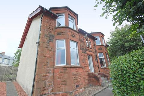 5 bedroom detached house to rent - Melfort Avenue, Clydebank G81 2HX