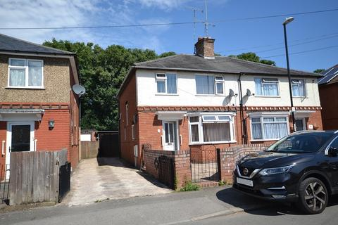 3 bedroom semi-detached house for sale - Newfield Road, Radford, Coventry CV1 4EA