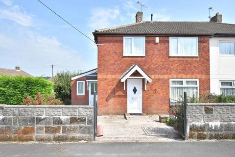 4 bedroom semi-detached house for sale - Main Street, Weston Coyney, Stoke-on-Trent