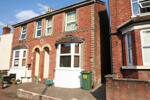 1 bedroom ground floor flat to rent - Silverdale Road, Tunbridge Wells