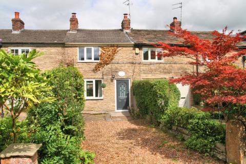 1 bedroom terraced house for sale - ,  Bollington, SK10
