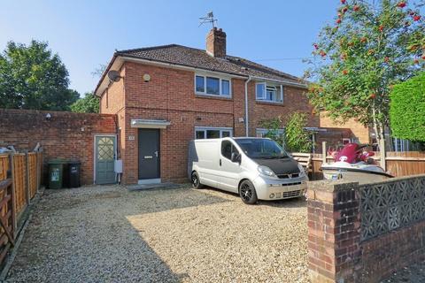2 bedroom semi-detached house for sale - Cavan Crescent, Poole