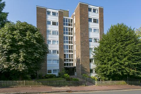 2 bedroom apartment for sale - Molyneux Park Road, Tunbridge Wells