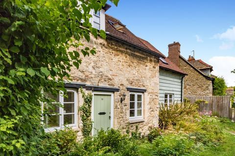 3 bedroom cottage for sale - Henley Road, Sandford-on-Thames, OX4