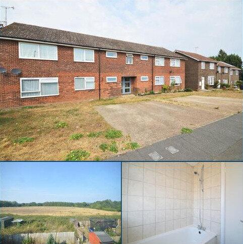 3 bedroom apartment for sale - Stour View Close, Mistley, Manningtree, CO11 1LZ