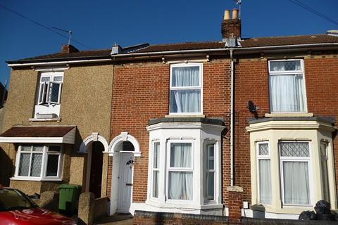 5 bedroom property to rent - Baileys Road, Southsea, PO5